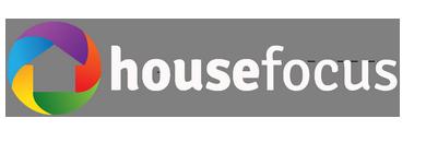 House Focus